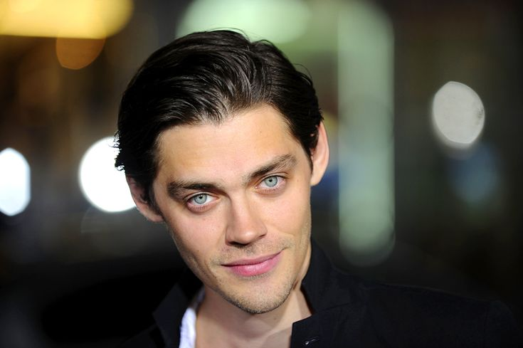 Jesus is coming to The Walking Dead. British actor Tom Payne —best known to U.S. audiences for his role on HBO's Luck —will be joining the show later in season 6 (episode 10) as comic book favorite Paul Monroe, also known as Jesus. <<< YASSS and might I just add that he is soooooooo attractive :)