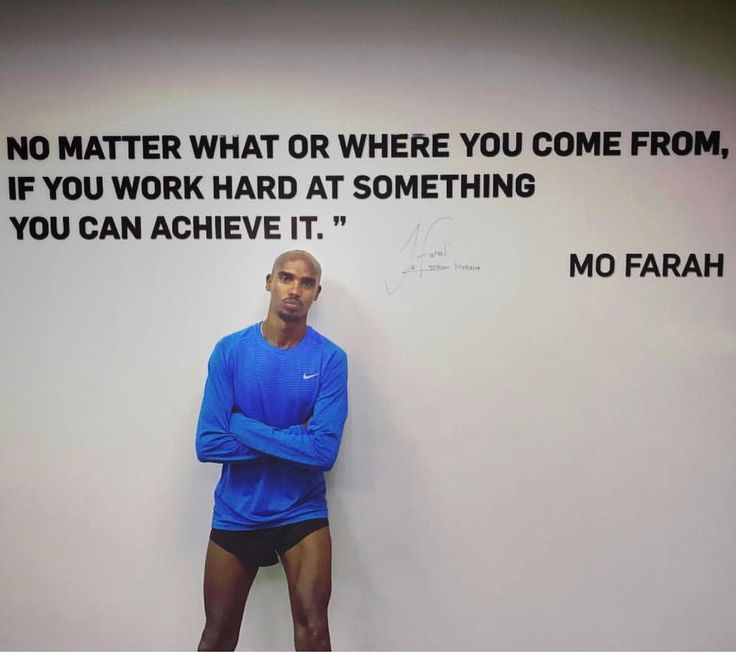 Respect and a massive congratulations to Sir Mo Farah on his retirement from track....so much achieved with such grace and style......what a true Legend!!! what a fantastic role model for athletics and of course a great family man, behind every great man is a great woman  @taniafarah86 here's to you all and what ever the future brings big love  jamie and clan xxx