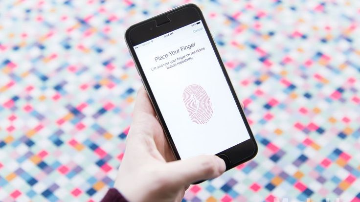 Apple is launching its first security bounty. The news comes on the heels of a presentation from Apple's Ivan Krstic at the annual Black Hat USA security conference in Las Vegas.