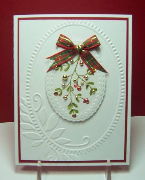 IC352 Peaceful Wishes by jandjccc - Cards and Paper Crafts at Splitcoaststampers