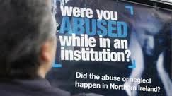 Image result for adult safeguarding poster campaign
