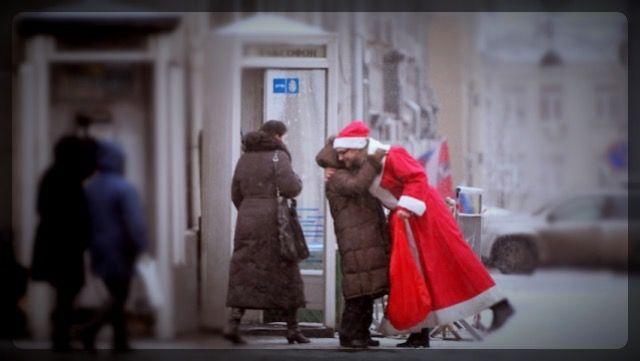 Настоящее пожелание - только после всех праздников!