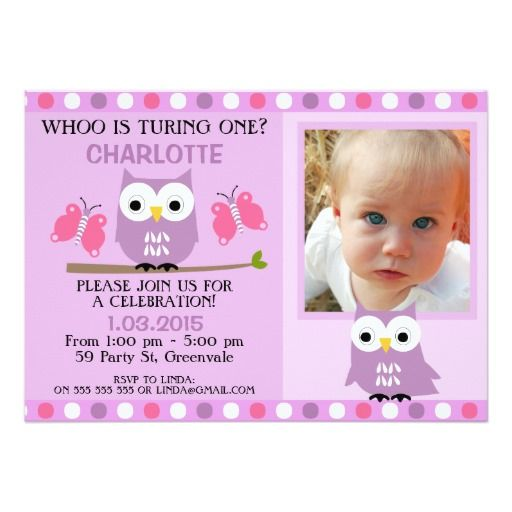 401 best butterfly birthday party invitations images on pinterest, Birthday invitations