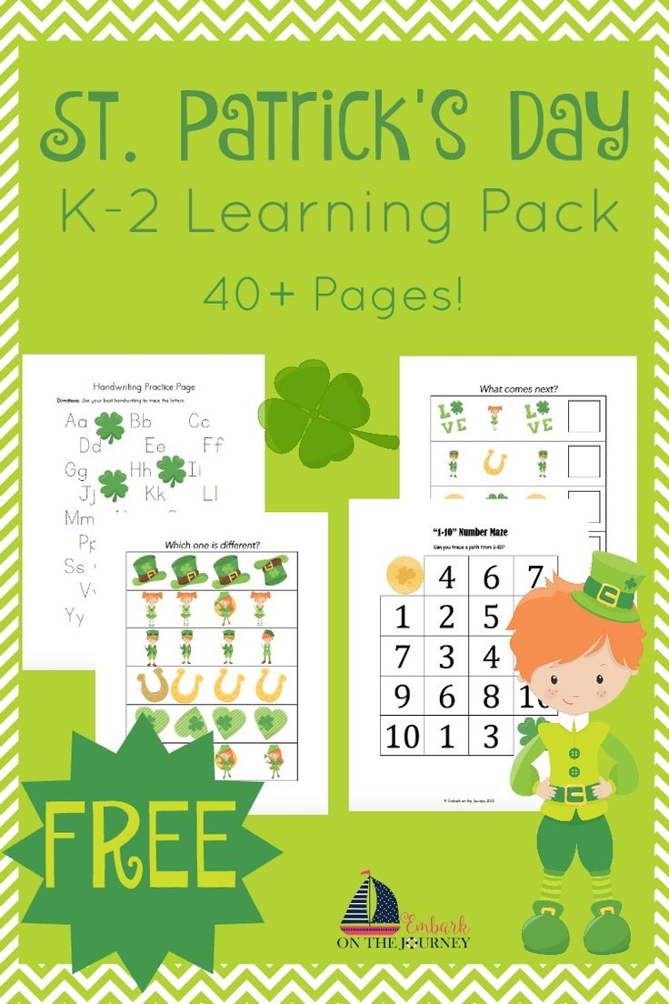 best images about st patrickus day on pinterest patrick o