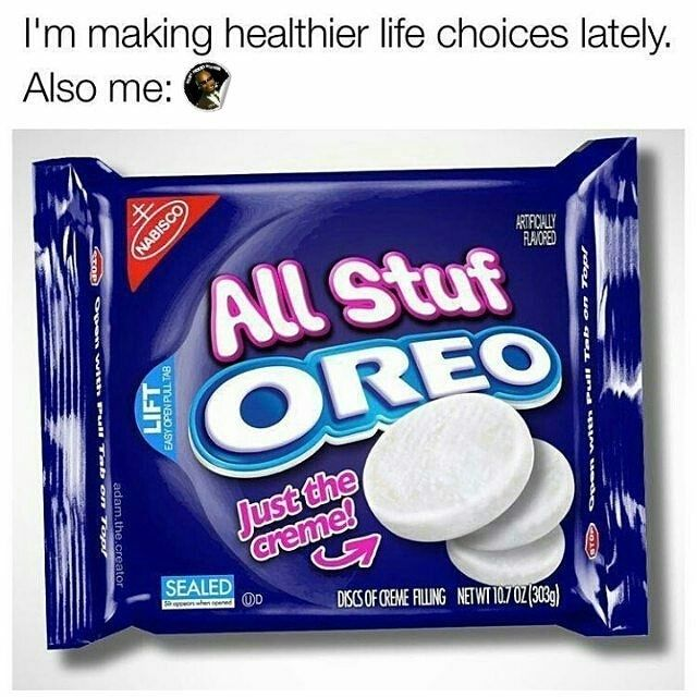 "From @besthoodhumor Basically. I Mean I Always Tell People You Gotta Think About It Like This Fam. Whats Life If You Aint Takin Risks? Like Floppin Raw In The Chick You Met At The Club Last Night? Or Jumpin Out The Taxi On The Highway To Get Outta Payin? Or Eatin Nothin But The Creme In Oreos? YOLO bruh. DOUBLETAP & COMMENT """" 5 WITH NO INTERRUPTIONS. - - - - - #420 #memesdaily #relatable #dank #litaf #hoodjokes #hilarious #comedy #hoodhumor #zerochill #jokes #funny #savageaf #kimkardashian…"