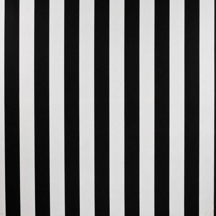 Warwick Fabrics : DELLA