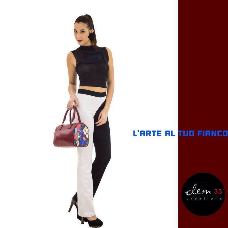 I fiumi lo sanno: non c'è fretta. Ci arriveranno un giorno. (Alan Alexander Milne)  #carlobusetti #drooledmagazine #italy #madeinitaly 🇮🇹🇮🇹🇮🇹#Milano #milanfashionweek #clem33creations #fashion #fashionista #follow #style #luxury  #creative #live #photooftheday #moda #modafeminina #model #beastmode #instagood #instahome #colour #newyork #Paris #berlin #londonart  #lartealtuofianco #londonart #newyork #photographer