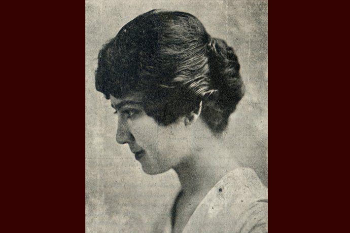 «Կռունկ» երգի 1916 թվականի բացառիկ ձայնագրություն (տեսանյութ)