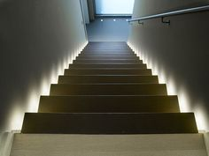 trap led-verlichting