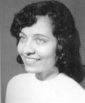[from the collection of Diane Nash]