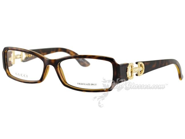 Gucci Ladies Glasses Frame : 148 best images about Specs on Pinterest Eyewear, Tom ...