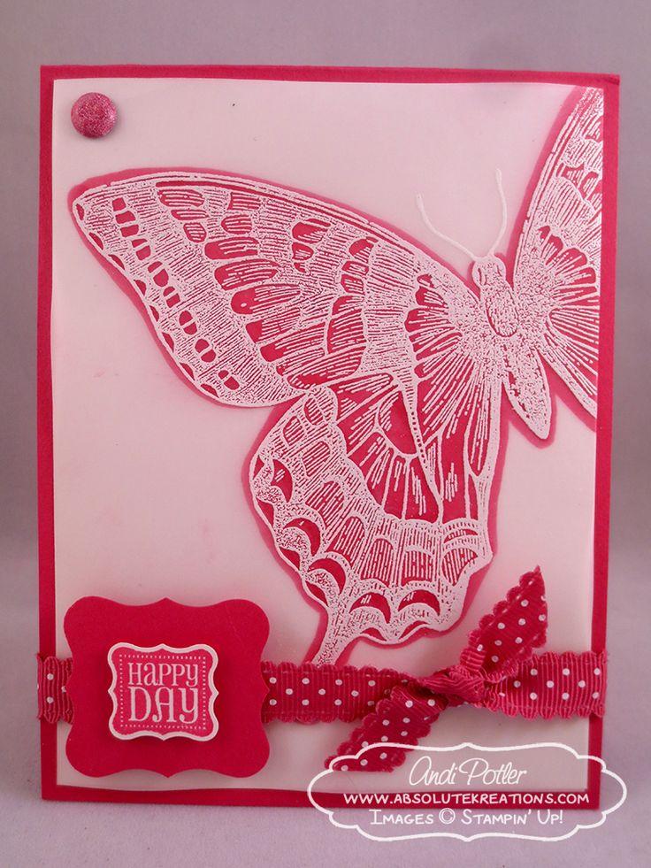 Открытка своими руками с бабочками внутри, про футболиста открытки