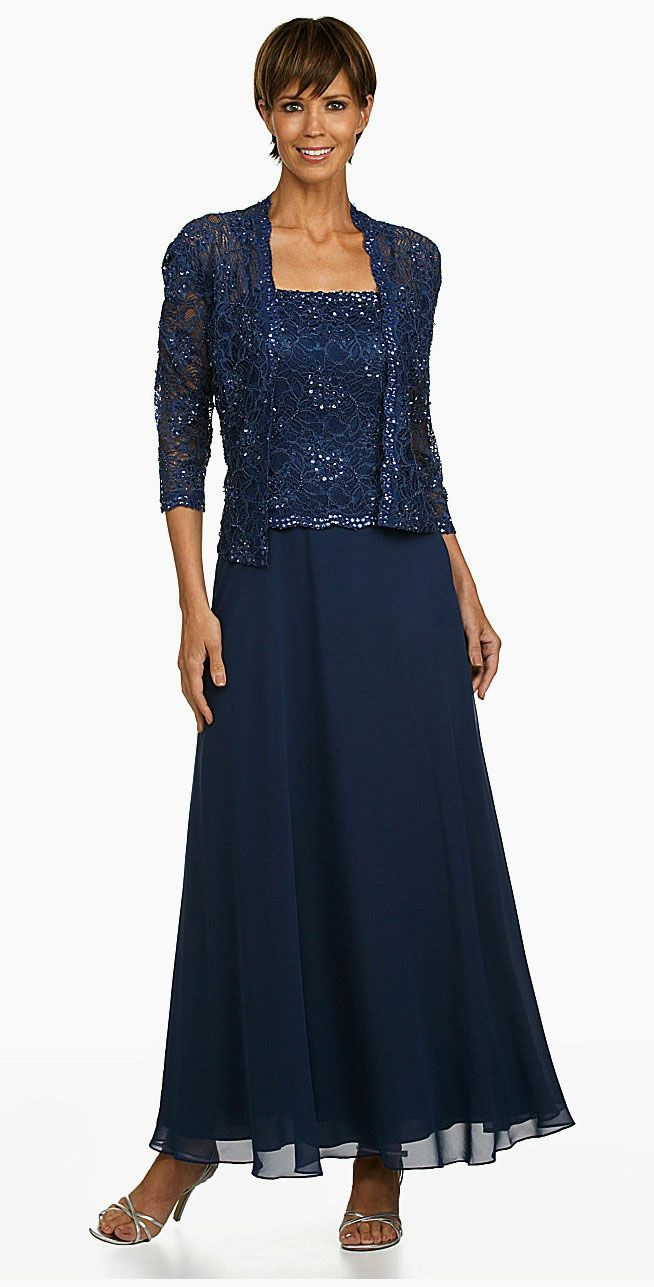 Plus size can you try on wedding dresses for fun truworths for travel