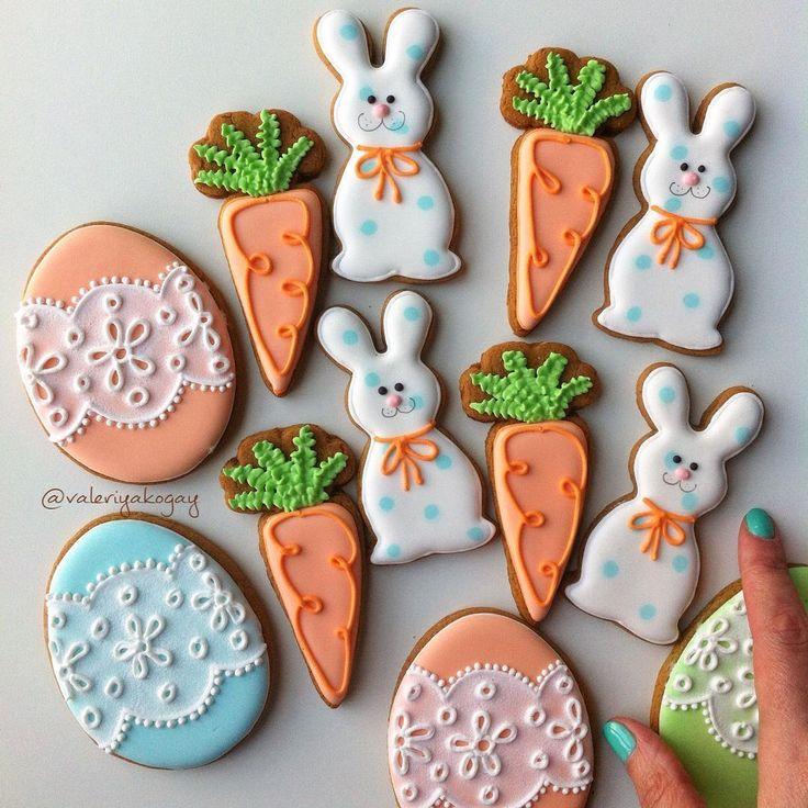 #karaganda #подарок #имбирныепряники #расписныепряники #пасха #пряникипеченьки #кендибар #decoratedcookies #candybar