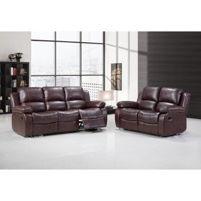Best 25 Couch And Loveseat Ideas On Pinterest Round Swivel Chair Bedroom Couch And