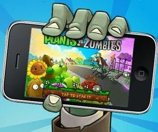 During Game Developers Conference in San Francisco, Plants vs. Zombies (PvZ) creator George Fan revealed his secret to turning casual gamers into hardcore strategy game players: tutorials.    We're not talking antiquated game manuals or text-filled pop-up windows--Fan tricked the PvZ fans into learning the game's complex systems. (Get to the end of the game, and you'll agree that they're complex.)