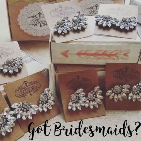 Best 25+ Cheap bridesmaid gifts ideas on Pinterest | Fun ...