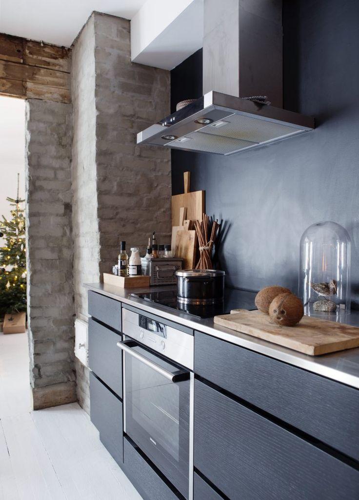Slik fikser du det helt perfekte kjøkkenet - KK.no