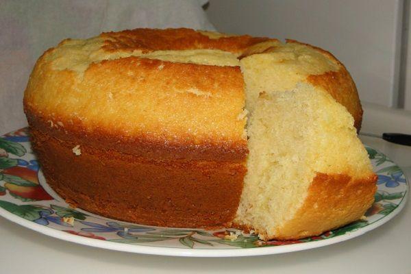 bolo-simples-e-economico2