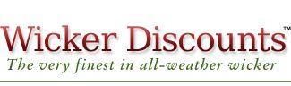 Wicker Discounts, Raleigh, NC