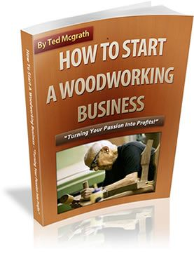 """"""" Get Instant Access To Over   16,000 Woodworking  Plans and Projects! """""""