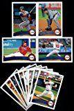 Braves Dan Uggla Card