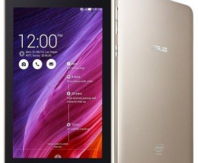 Asus FonePad 7 Price in Pakistan With Review