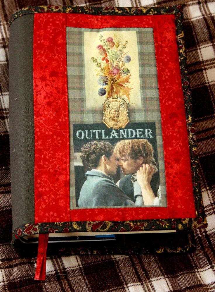 Outlander-obal na knihu https://www.facebook.com/Likafrucniprace/