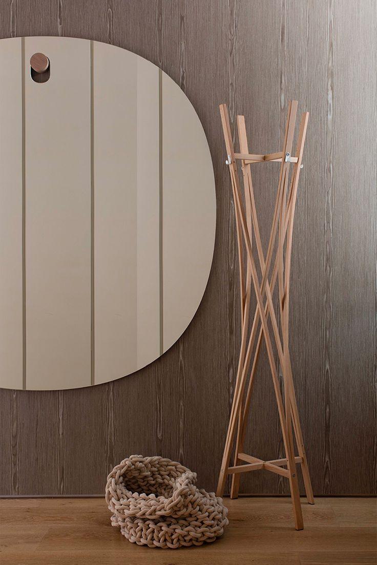 H Interior Design - Bondi Beach Entry