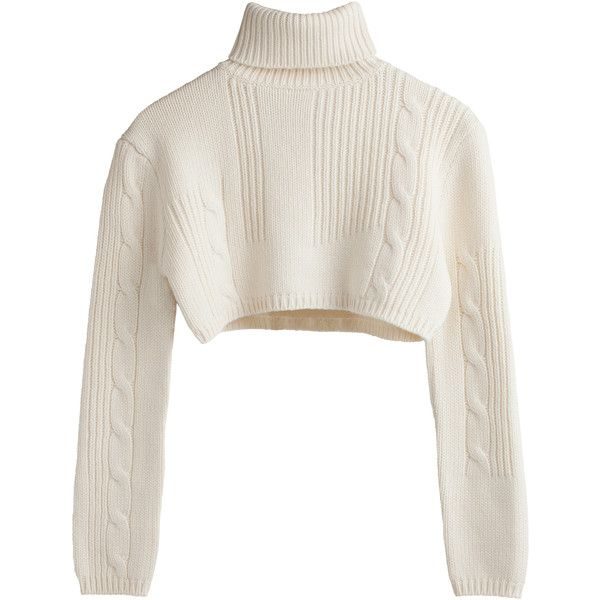 25  cute Beige shirt ideas on Pinterest | Beige top, Shift dress ...