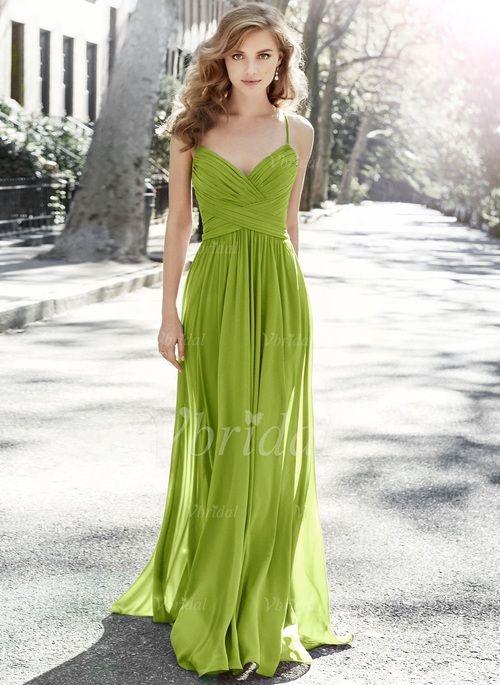 27 besten prom dress Bilder auf Pinterest | Abendkleider, Abendkleid ...