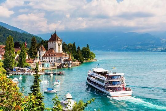 Heading to Europe this year to enjoy the best dollar-to-euro exchange rates in a decade? Here are our favorite little-known Eurail pass perks.