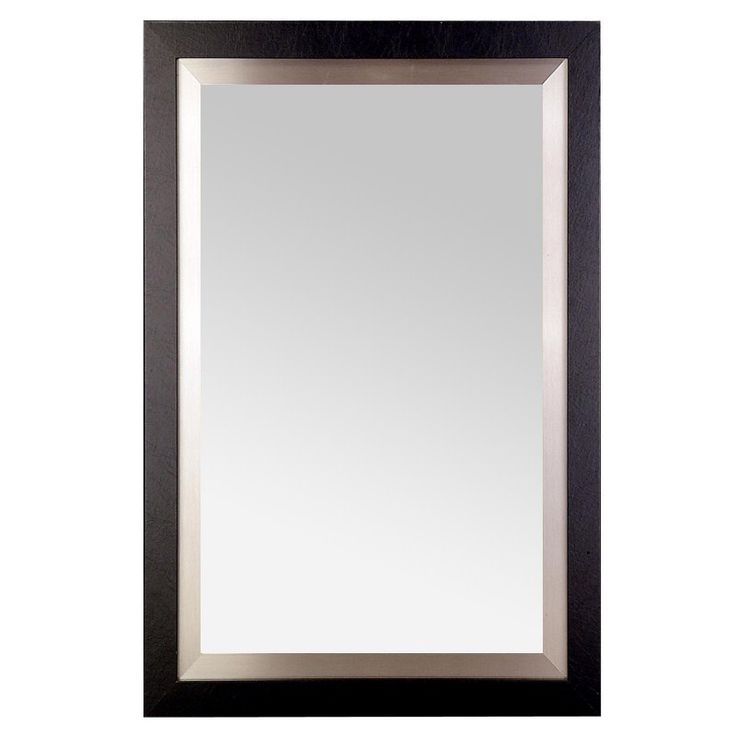 Cameo Wall Mounted Mirror - 25750
