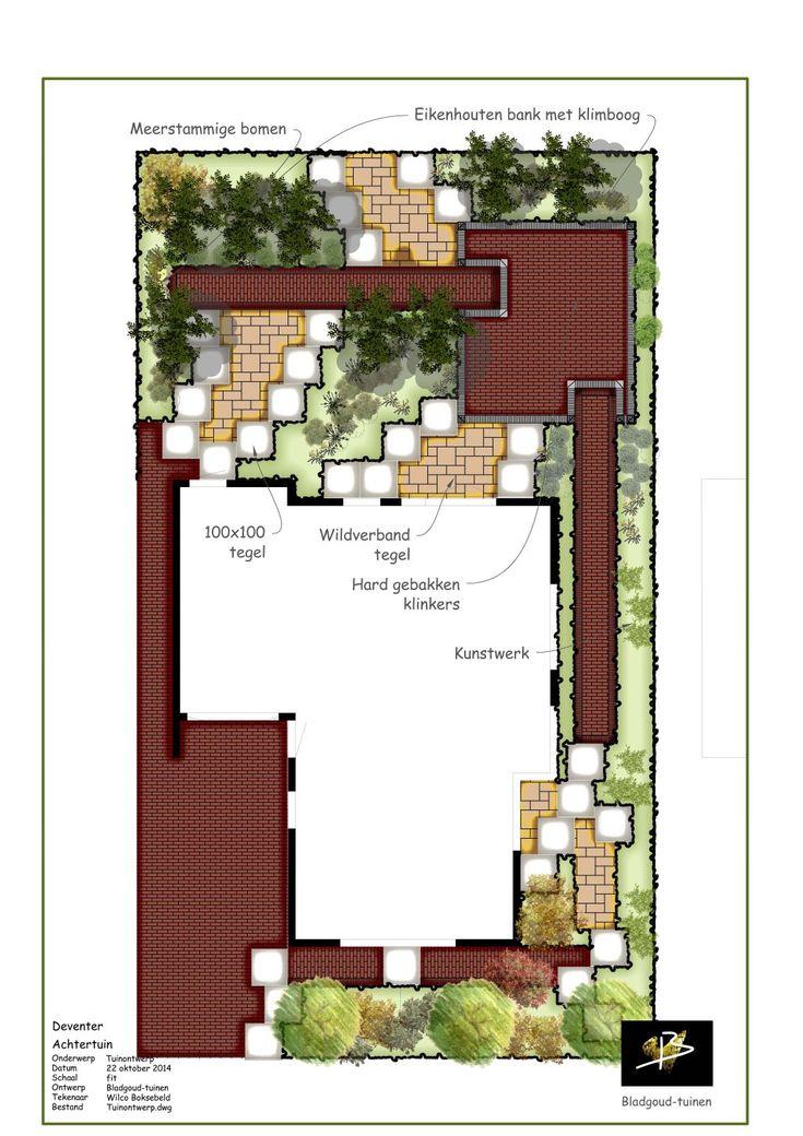 Cottage tuin, stadstuin en natuurlijke tuinen. Bladgoud-tuinen zijn eigenlijk altijd natuurlijke tuinen. Maar deze stijl tuin in de stad Deventer noemen we vaak:moderne cottage tuin. Deze cottage tuin of stadstuinbiedt mogelijkheid voor leuke doorkijkjes en de planten voeren er de boventoon. En alcottage tuin al een oud…