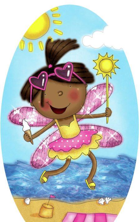 Helen Poole - summer fairy.jpg