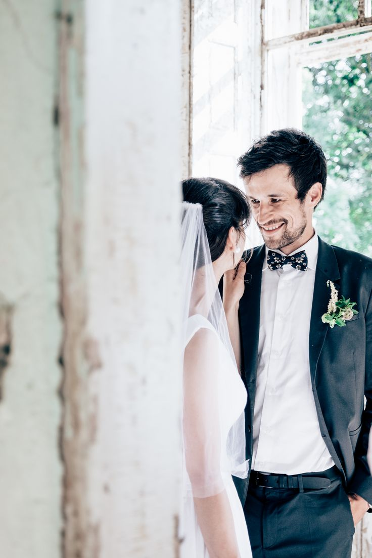 Helyszín: VILLABOGArT Vendégház és Rendezvényépületei Fotó: gaborimages - gabor nagy photography #esküvő #süti #esküvőitorta #wedding #weddinginspiration #weddingdecor #weddingvenue #villabogartweddings