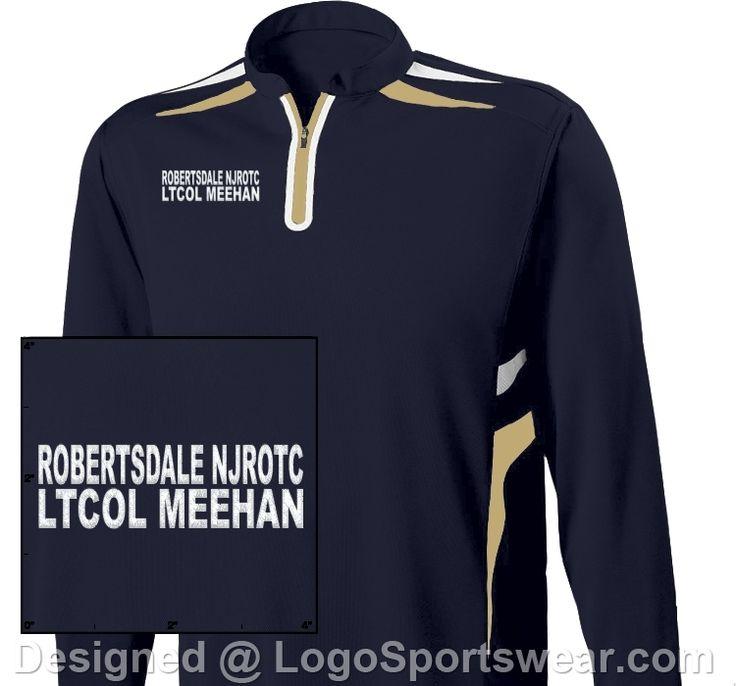Your Logo & Team Sportswear Shopping Cart : Shopping Cart
