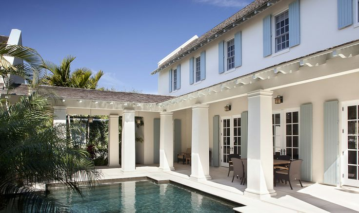 1000 Images About Anglo Caribbean Architecture On