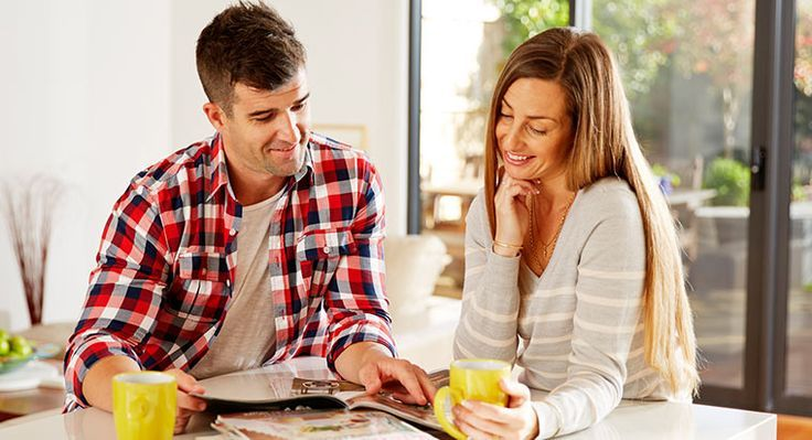 Cool Credit Processing: Apply Now For Easy Personal Loans in Australia. To know more, visit: www.easyfin...  No Credit Check Loans Check more at http://creditcardprocessing.top/blog/review/credit-processing-apply-now-for-easy-personal-loans-in-australia-to-know-more-visit-www-easyfin-no-credit-check-loans/