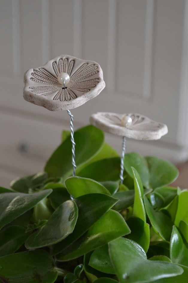 les 517 meilleures images du tableau poterie sur pinterest art c ramique poterie. Black Bedroom Furniture Sets. Home Design Ideas