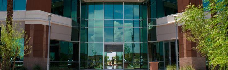 Ottawa University - Chandler,Arizona