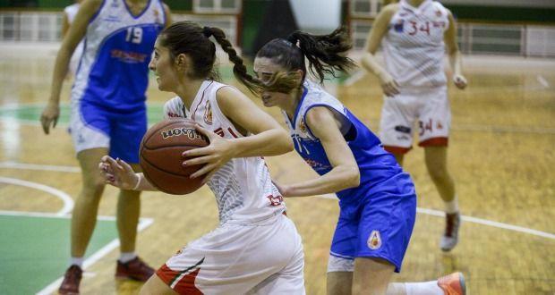 #Basket Femminile A2 - Fotogallery di Biassono-Crema. Scatti di Marco Brioschi - Schiacciamisto5.it