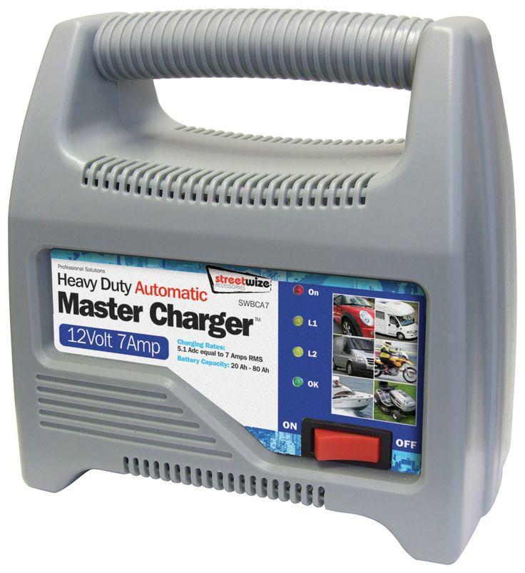 25  unique battery charger 12v ideas on pinterest