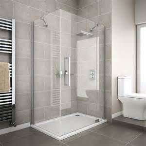 15 Must See Shower Stalls Pins Small Showers Bathroom Showers And Small Ba