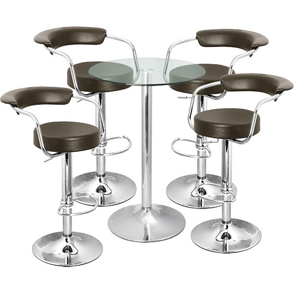 Unusual Kitchen Chairs: 1000+ Ideas About Unique Bar Stools On Pinterest