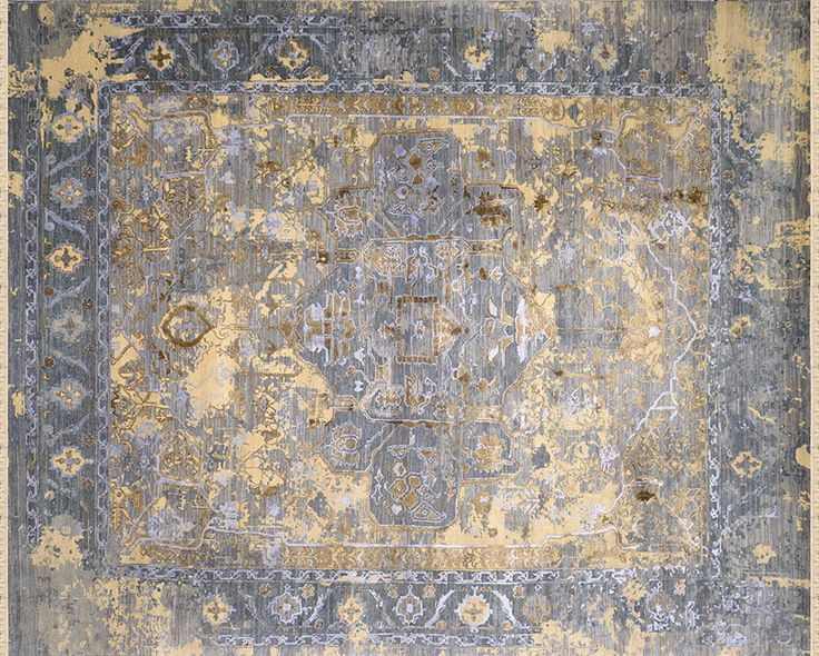 Картинки по запросу индийские ковры коллекция бенгал