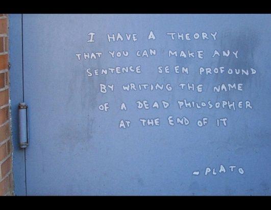 Citaten Socrates : Meer dan plato citaten op pinterest socrates