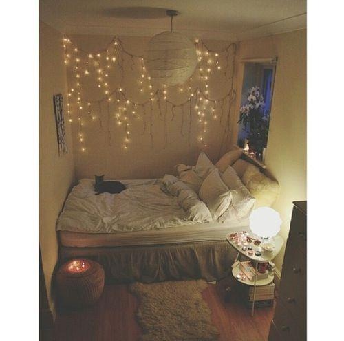 Bedroom ideas bedroom ideas pinterest schlafzimmer for Studentenzimmer deko