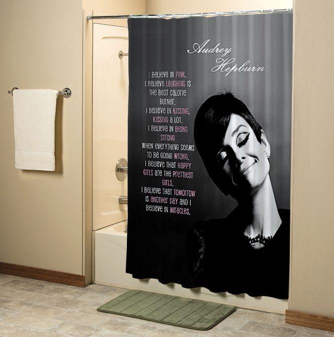 #Unbranded #Modern #shower #curtain #showercurtain #bath #rings #hooks #popular #gift #best #new #hot #quality #rare #limitededition #cheap #rich #bestseller #top #popular #sale #fashion #luxe #love #trending #girl #showercurtain #shower #highquality #waterproof #new #best #rare #quality #custom #home #living #decorideas #new #hot #rare #pink #audrey #hepburn