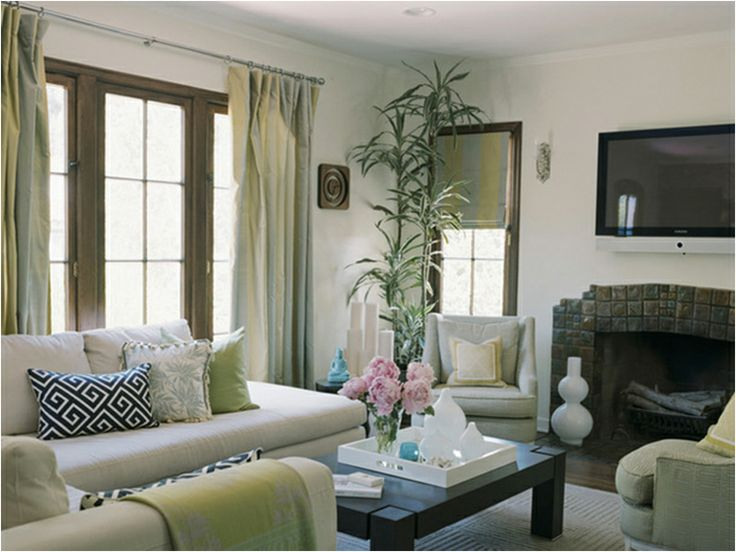 Living Room Ideas In Pakistan perfect living room ideas in pakistan ceiling design e intended